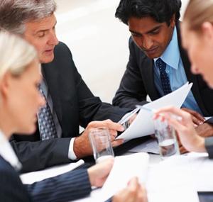 Jobs für Cisco Systems Incident Manager